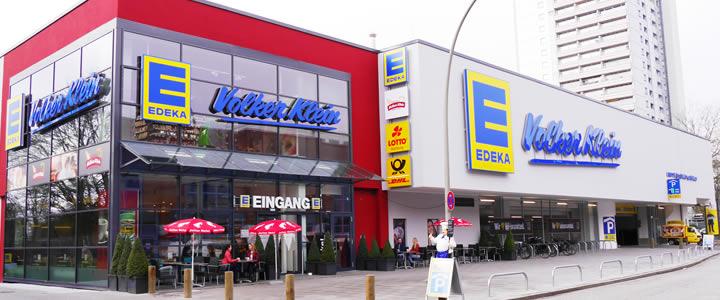 elbe einkaufszentrum adresse